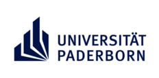 Partner: Universität Paderborn