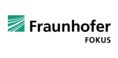 Partner: Frauenhofer FOKUS