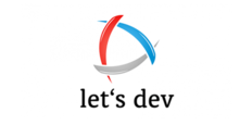 Partner: let's dev