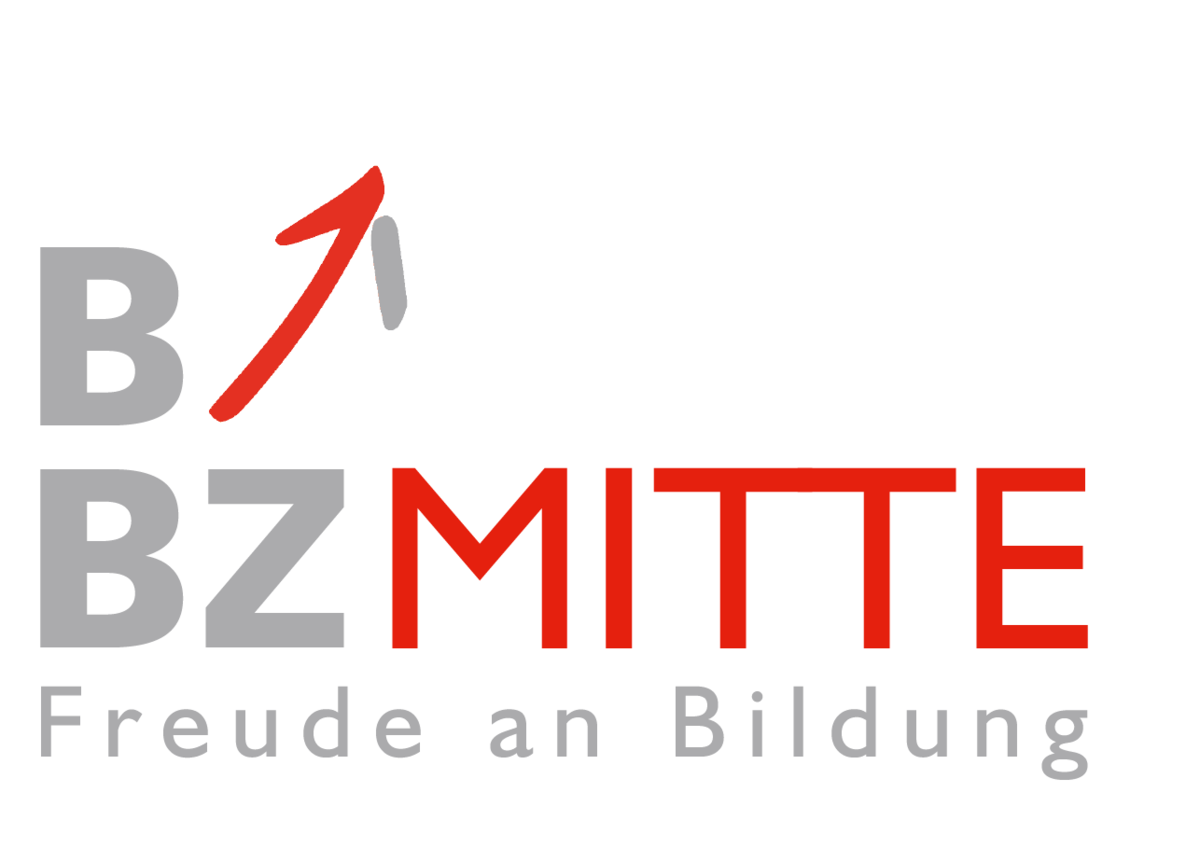 [Translate to Chinesisch:] [Translate to Englisch:] BBZ Mitte GmbH