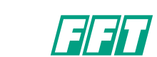 FFT Produktionssysteme GmbH & Co. KG